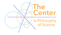 The Center for Philosophy of Science Logo